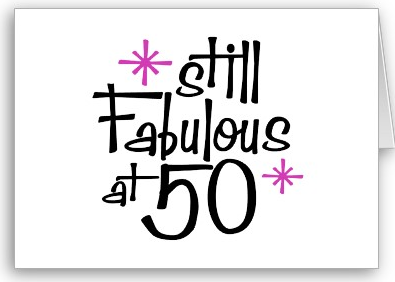 50th Birthday Wishes Funny Cards Gifts 40th Parties