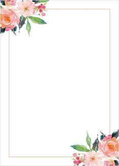 Standing Ovation Foil Wedding Invitations Invitaciones De
