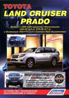 jeep repair diagrams you can download auto repair manuals  service manuals  workshop  you can download auto repair manuals