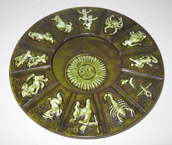 california astrology