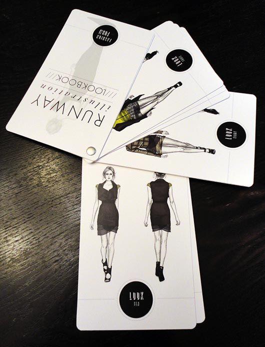 45 Beautiful Fashion Lookbook Designs Jayce O Yesta Lookbook Design Fashion Lookbook Design Lookbook Layout