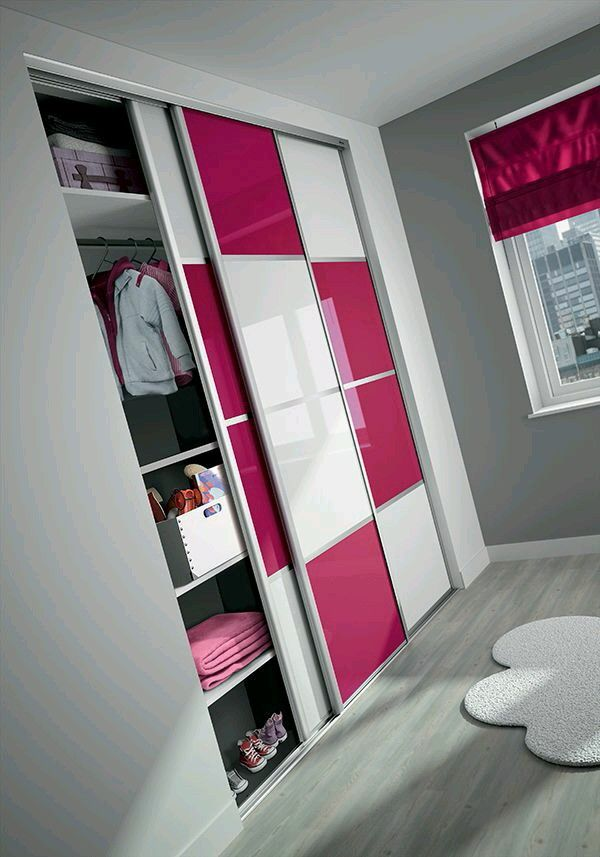 Dressing Rooms Bedroom Cupboard Designs Wardrobe Design