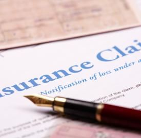Some Things Like Car And Homeowners Insurance You Simply Can T