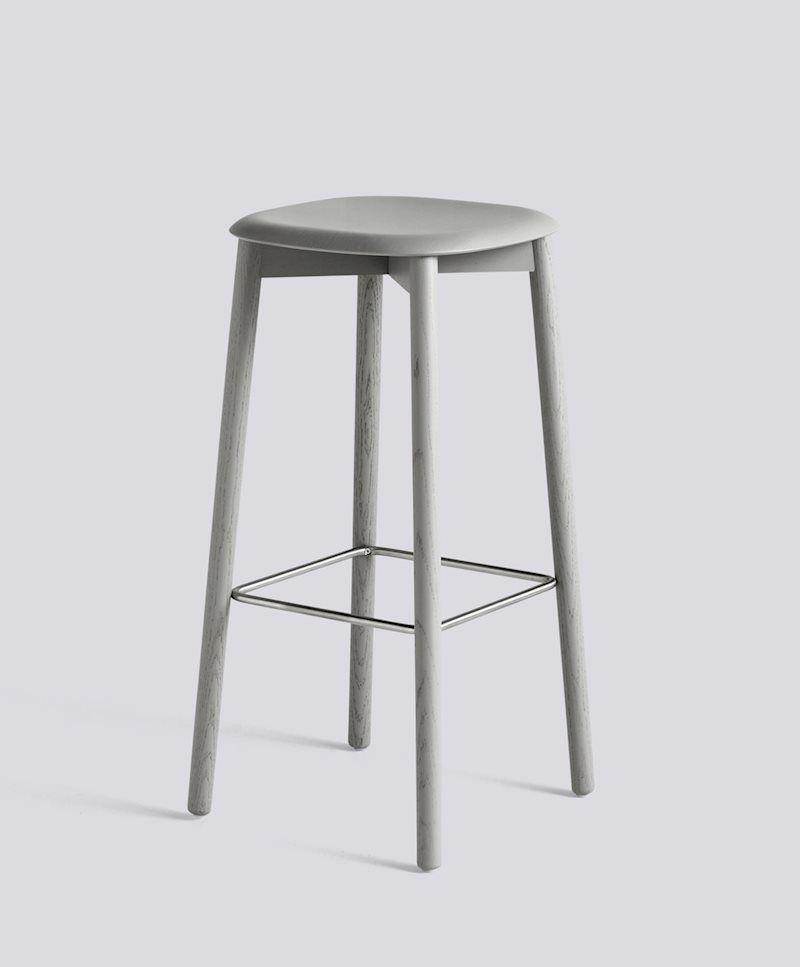 soft edge 32 hay 00 produkte bar stools stool und grey stain rh pinterest com
