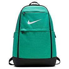 24c66eeccbdc Nike Brasilia XL Backpack