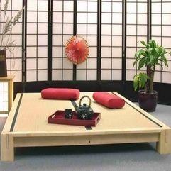 Ethnic Japanese Living Room Interior Design  Resourcedir Home Alluring Japanese Living Room Inspiration