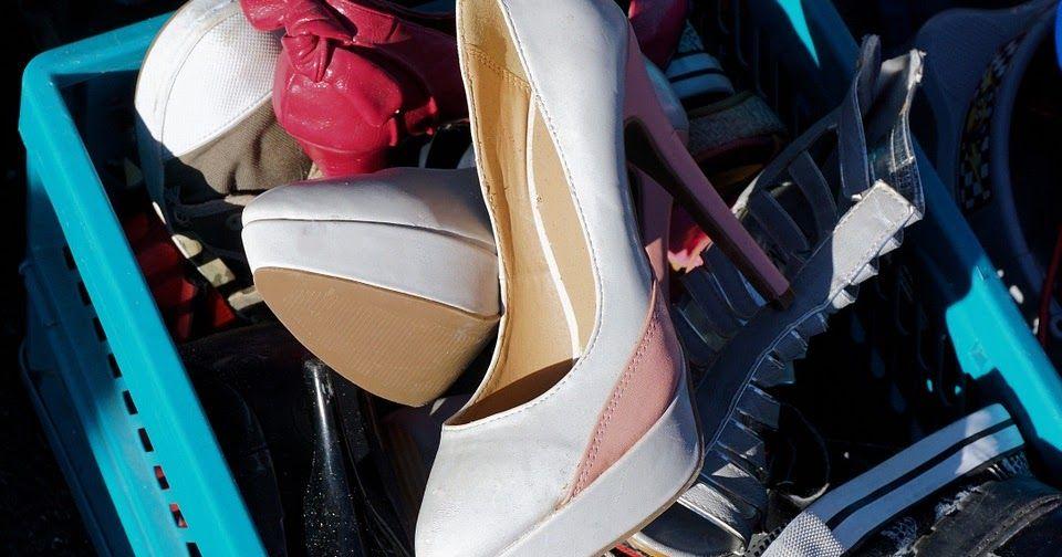 Photo of ↪ 10 tipos de SCARPINS femininos para usar e arrasar! -moda inverno -moda prai…