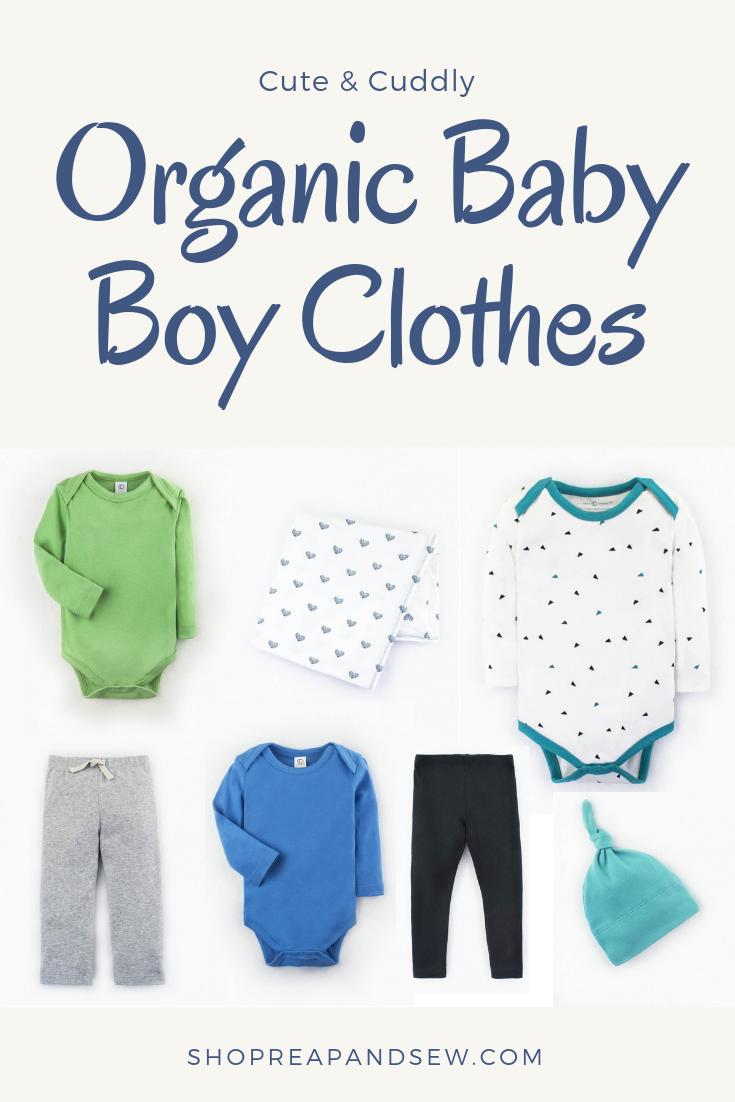 مسحة محور مرموق softest baby clothes brands