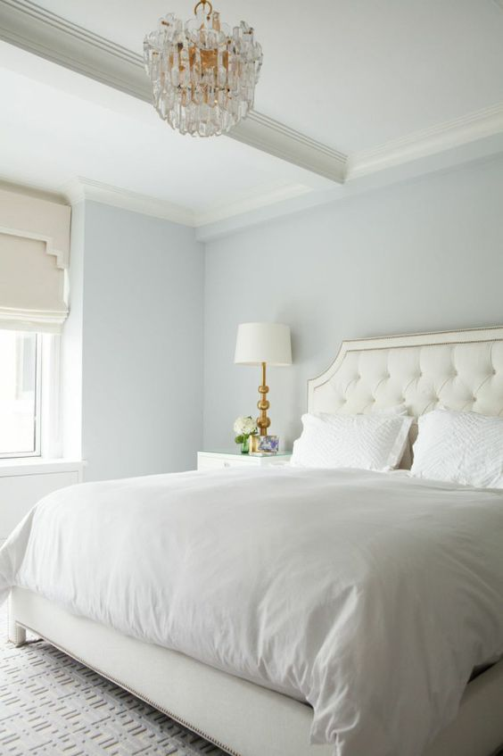 South S Decorating Blog: 30 Relaxing Powder Blue Bedrooms ... on bedroom theme ideas, bedroom storage, bedroom french country, bedroom templates, bedroom floors, bedroom ceilings, bedroom fitness blog, bedroom design, design blog, bedroom windows, bedroom on a budget, bedroom slide, bedroom color, bedroom area rugs, bedroom home decor, bedroom furniture, bedroom wall, bedroom diy, bedroom lighting, bedroom bathroom ideas,