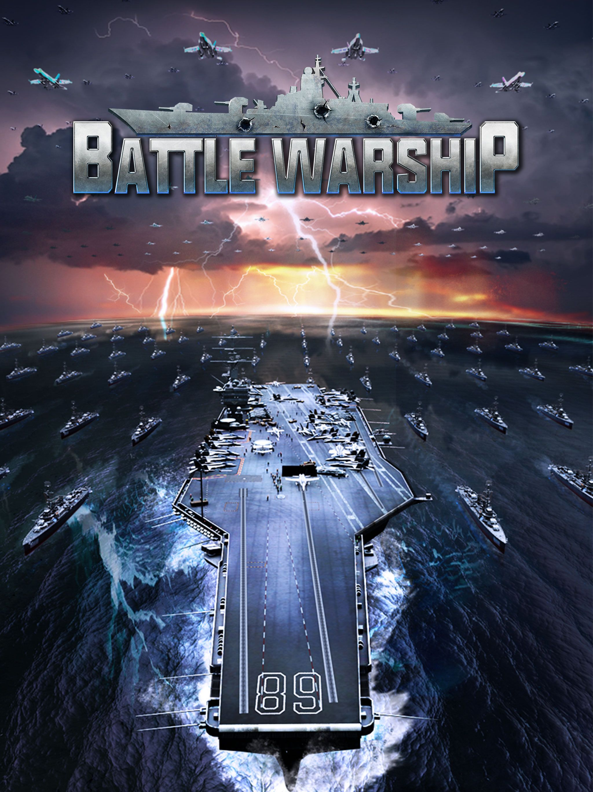 Battle Warship Naval Empire Hack Cheats I Will Show You The Best