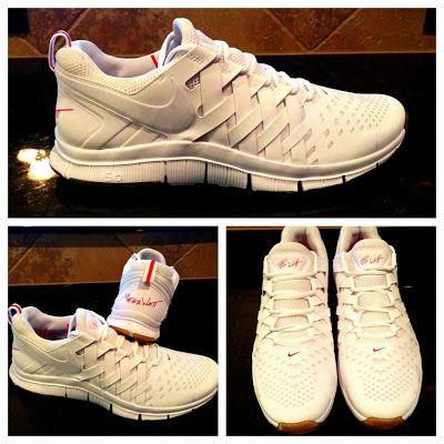 5987e580267 FatManWriting  J.J. Watt s New Nike
