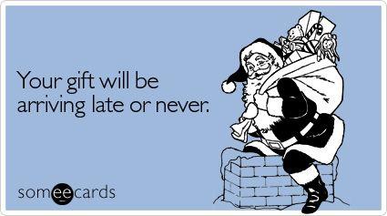 Christmas Season Christmas Humor E Cards Holiday Humor
