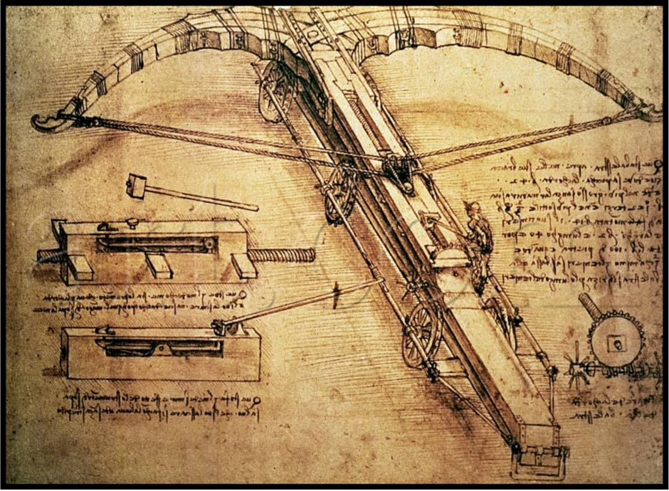 Line Drawing Artists Names : Best da vinci images drawings of artists and