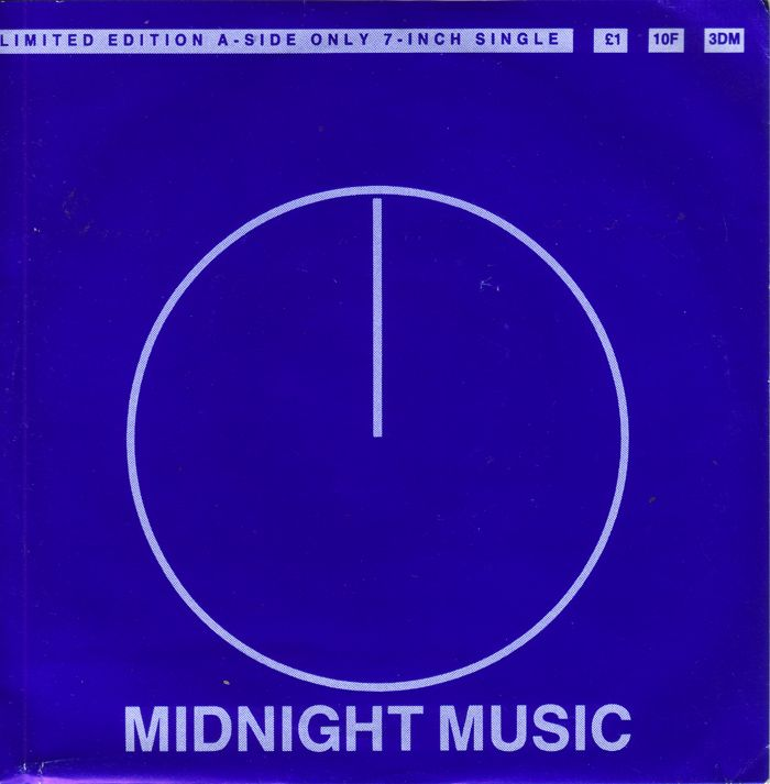 Image result for midnight music