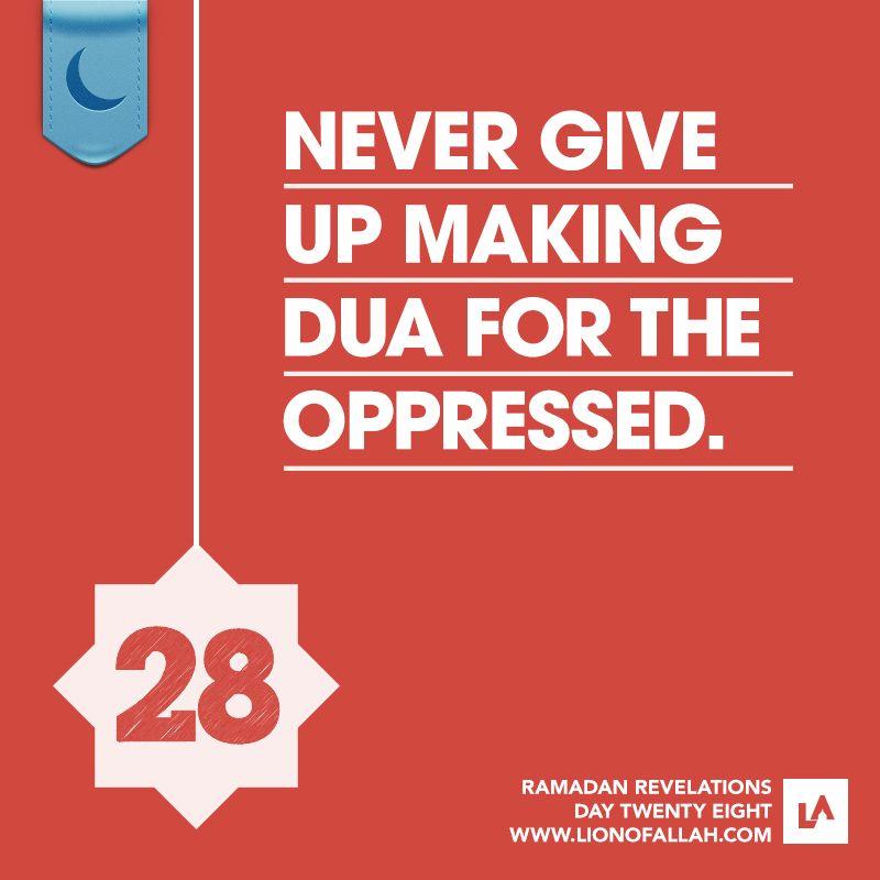 Ramadan Reminders | islamic | Islam ramadan, Ramadan day