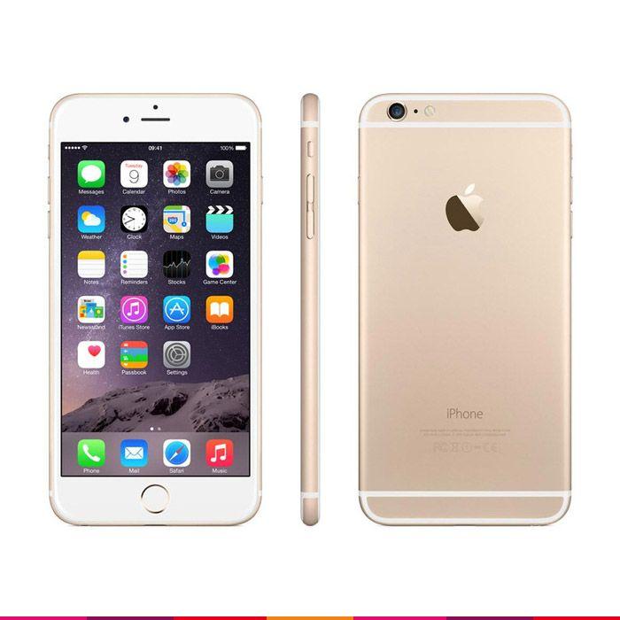 Apple iPhone 6 Gold- 128GB -  diKHAWA  Online  Shopping  PAKISTAN   Lifestyle  Men  Women  Makeup  Furniture  Crockery  Perfume  Mobile   Jewellery ... c412d97f4