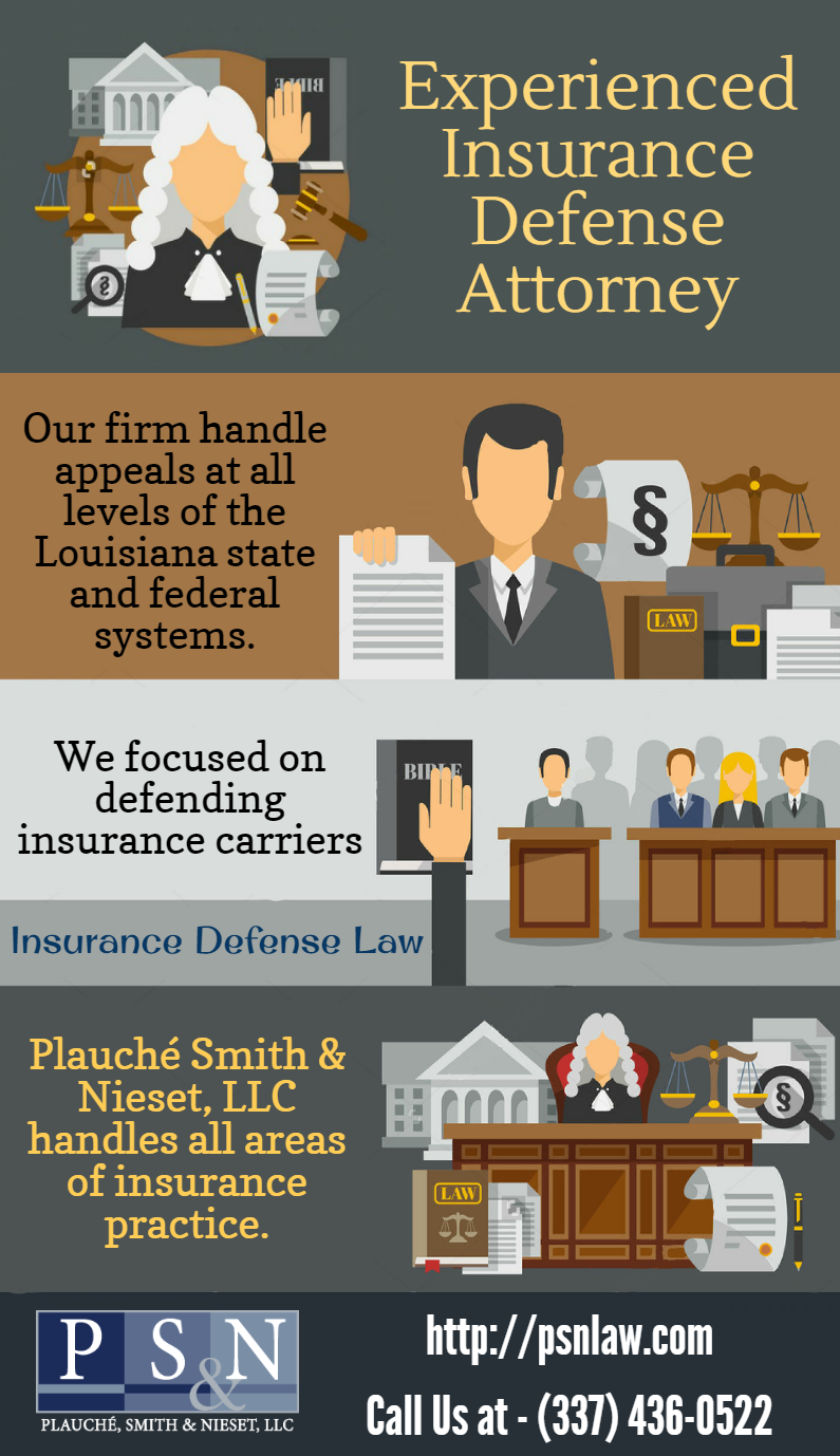 Insurance Coverage Attorneys Insurance Law Louisiana Lake Charles