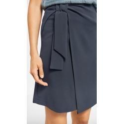 Wickelröcke für Damen #asymmetrischerschnitt