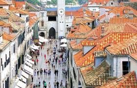 Dubrovnik – private Old Town Guided Tour #Book #Travels #City #travel #Reisen