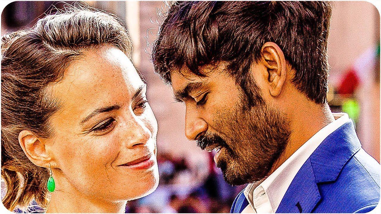L'Extraordinaire voyage du Fakir Film Complet Entier VF en Français