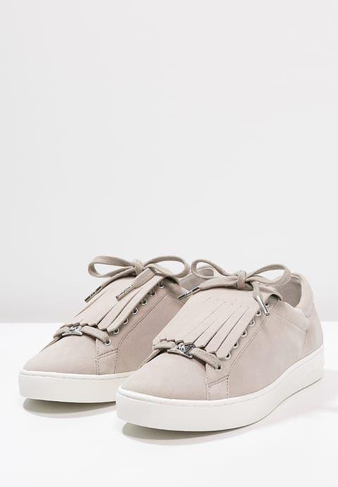 Chaussures - Bas-tops Et Baskets Kiton 9UFLfCAh
