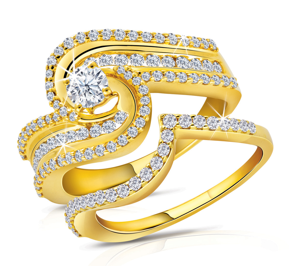 Latest Gold And Platinum Jewellery Designs And Collections For Kids,womens  And Girlsbuy