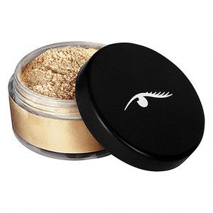 Amazing Cosmetics Amazing Cosmetics Velvet Mineral Loose Powder Foundation - Medium Beig