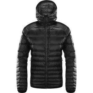 Photo of Haglofs Essens Down Hooded Jacket – Males's