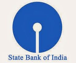 sbi online application form for clerk recruitment 2014