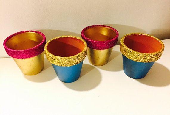 Painted Flower Pots  #EtsyLove #EtsySale #EtsyStore #EtsySeller #EtsyShopOwner #EtsyForAll #EtsyFinds #ShopEtsy #Etsyprepromo #EtsyUSA #EtsyHunter #EtsyWebsite #maidenlongisland#lievents #maidenlongisland #supportlievents #limusic #familyfun #lifamilyfun #lientertainment #longisland #newyork #liweekends #newmerchandise #festivalgear #festival #etsyny #liartist #maidenmerch #promotionaltools #etsywedding #etsyhome #liwine #livineyard #etsy #superfan #nyteam #unitycandles #glitterdecor…