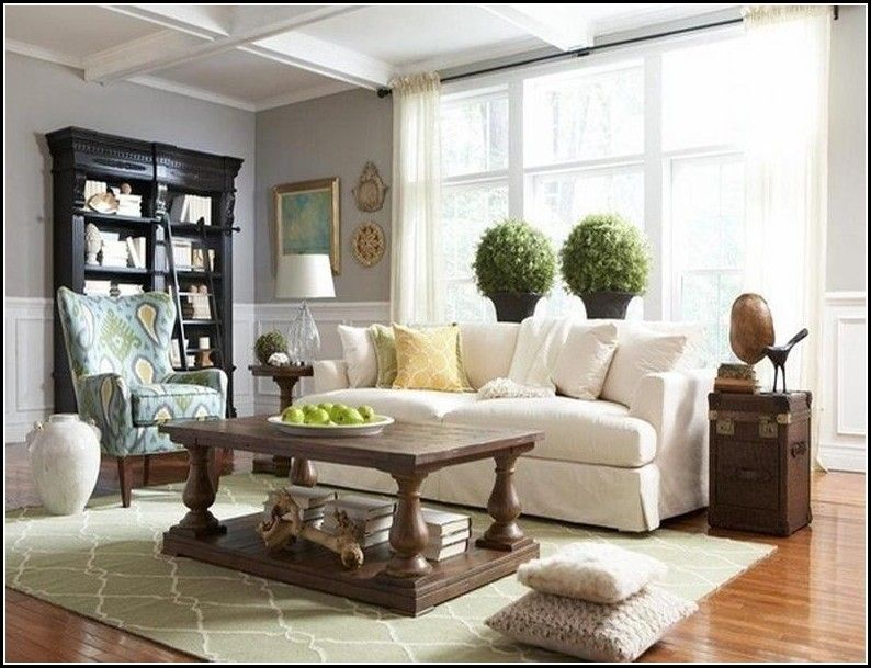 Paint Colors For Living Rooms With Light Wood Floors - Paint Colors For Living Rooms With Light Wood Floors Grey And