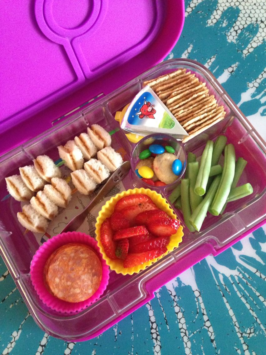Yumbox Ideen Kindergarten Yumbox Lunch Ideas Kids Bento A Healthy Lunch For Work Or School Yumbox Ideas Lunch School
