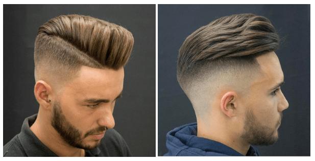 Gaya Rambut Pria 2018 Saat Menikah Untuk Tampilan Yang Lebih Elegan Hair Styles Hairstyle