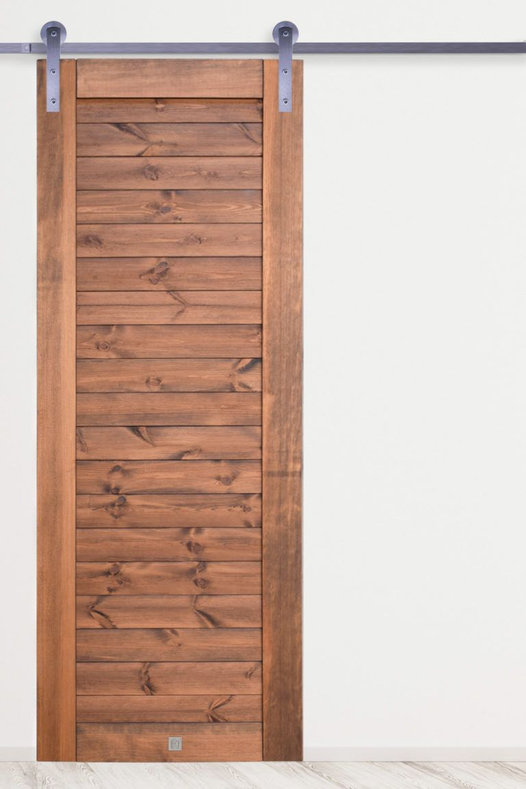 Drewniane Drzwi Przesuwne Model Linje Drzwi Przesuwne Tall