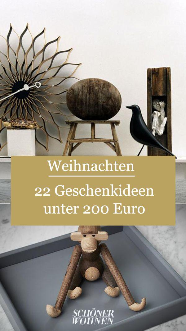 Geschenke bis 200 Euro Geschenke, Geschenkideen und