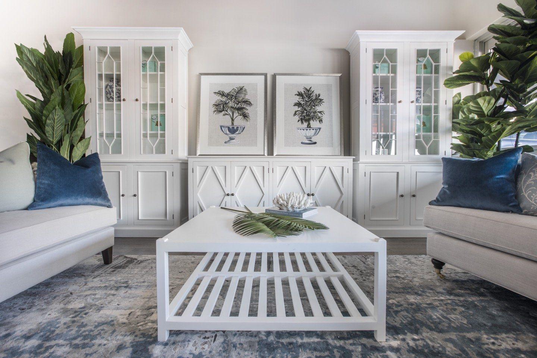 25++ Hampton style living room furniture information