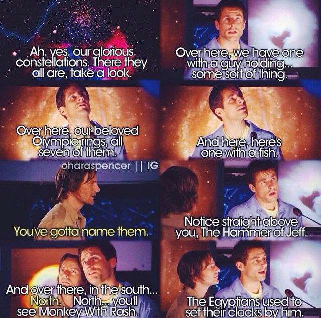 I love this part!!!