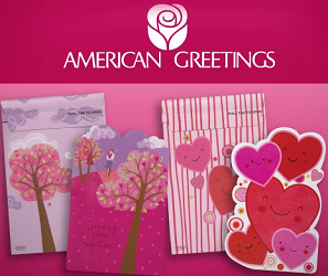 Free american greeting cards at walmart on httphunt4freebies free american greeting cards at walmart on httphunt4freebies m4hsunfo