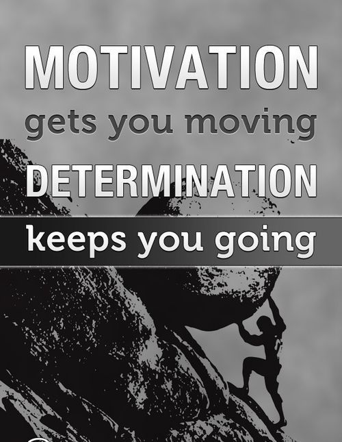 Motivational Fitness Quotes :#fitness #fit #sixpack #abs #muscle #bodybuilding ift.t #ABS #bodybuild...
