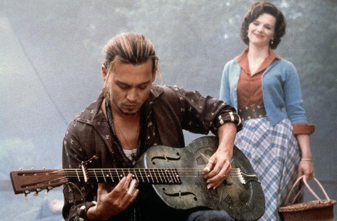 Romantic Period Drama Movies To Watch On Netflix Part 2 Johnny Depp Period Drama Movies Romantic Movies