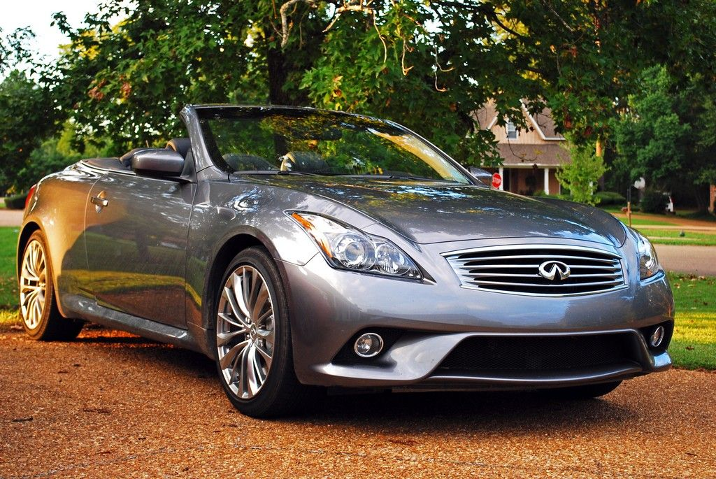 G37 Coupe Stance | Chill Rides | Pinterest | Infiniti G37, Jdm And Cars