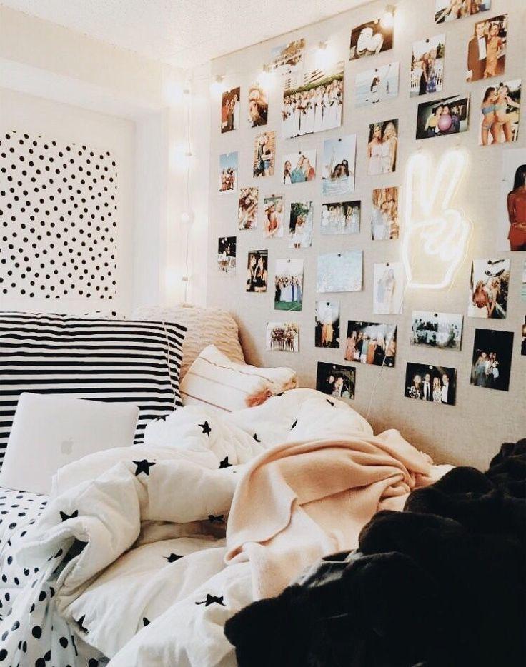 chambre deco chambre a coucher