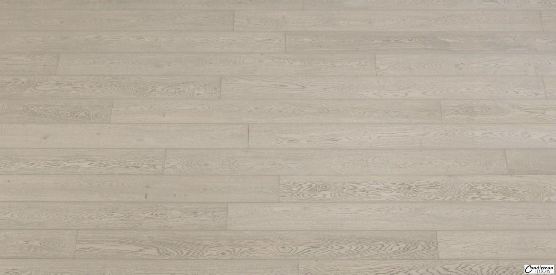Fossil-HK-european-white-oak-hardwood-flooring-installed. - Fossil-HK-european-white-oak-hardwood-flooring-installed.jpg (1500