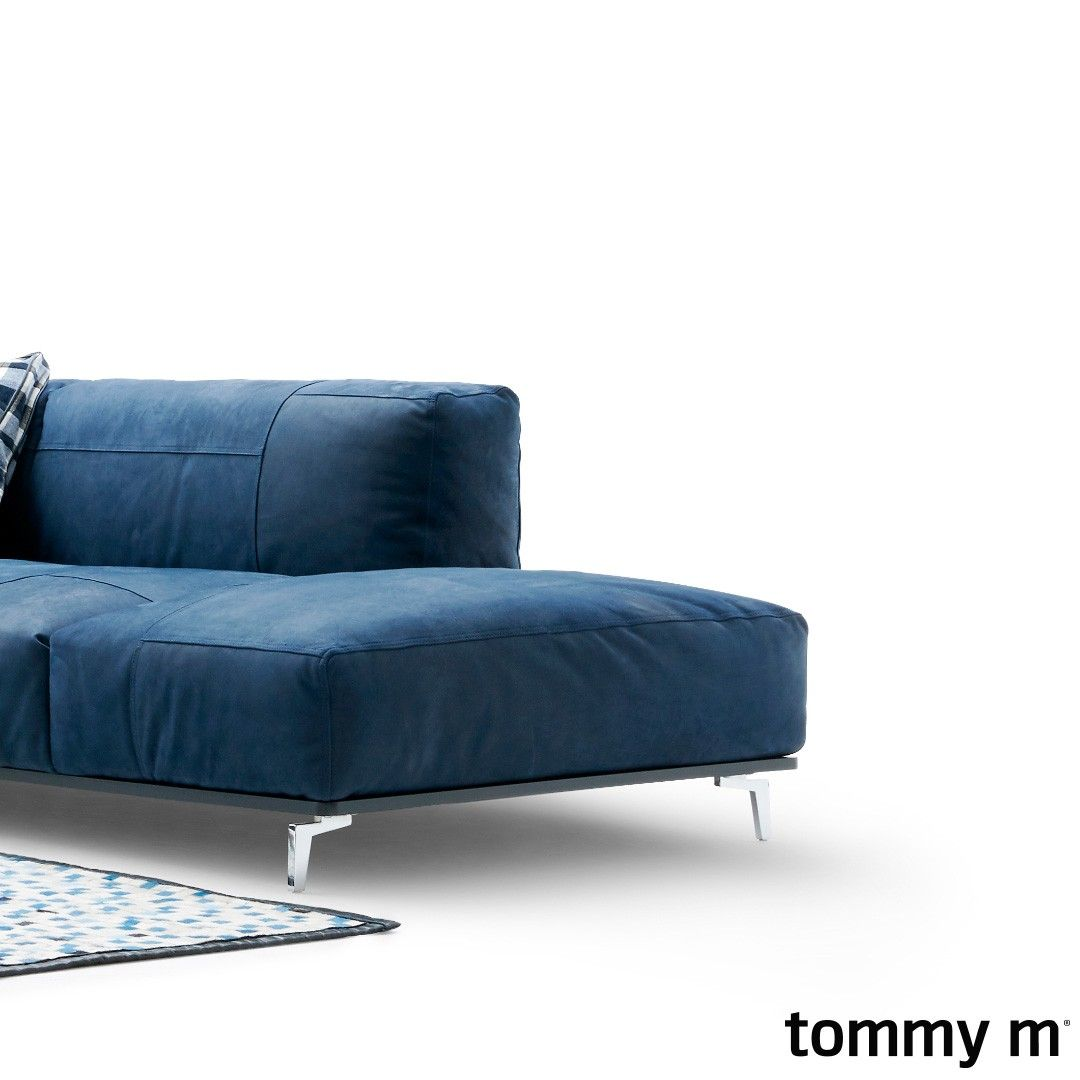 Tommym Sofa Loulou Furniture Sofa Leather Madeingermany Handmade Manufacture Welovewhatwedo Homeandliving Interiordesign Living Zuhause Wohne In 2020 Zuhause Wohnen