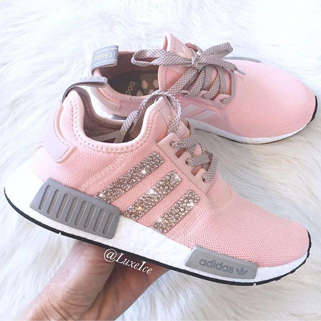 636f9f6e0a5ed If you're obsessed with Adidas NMD, make sure you grab this last ...