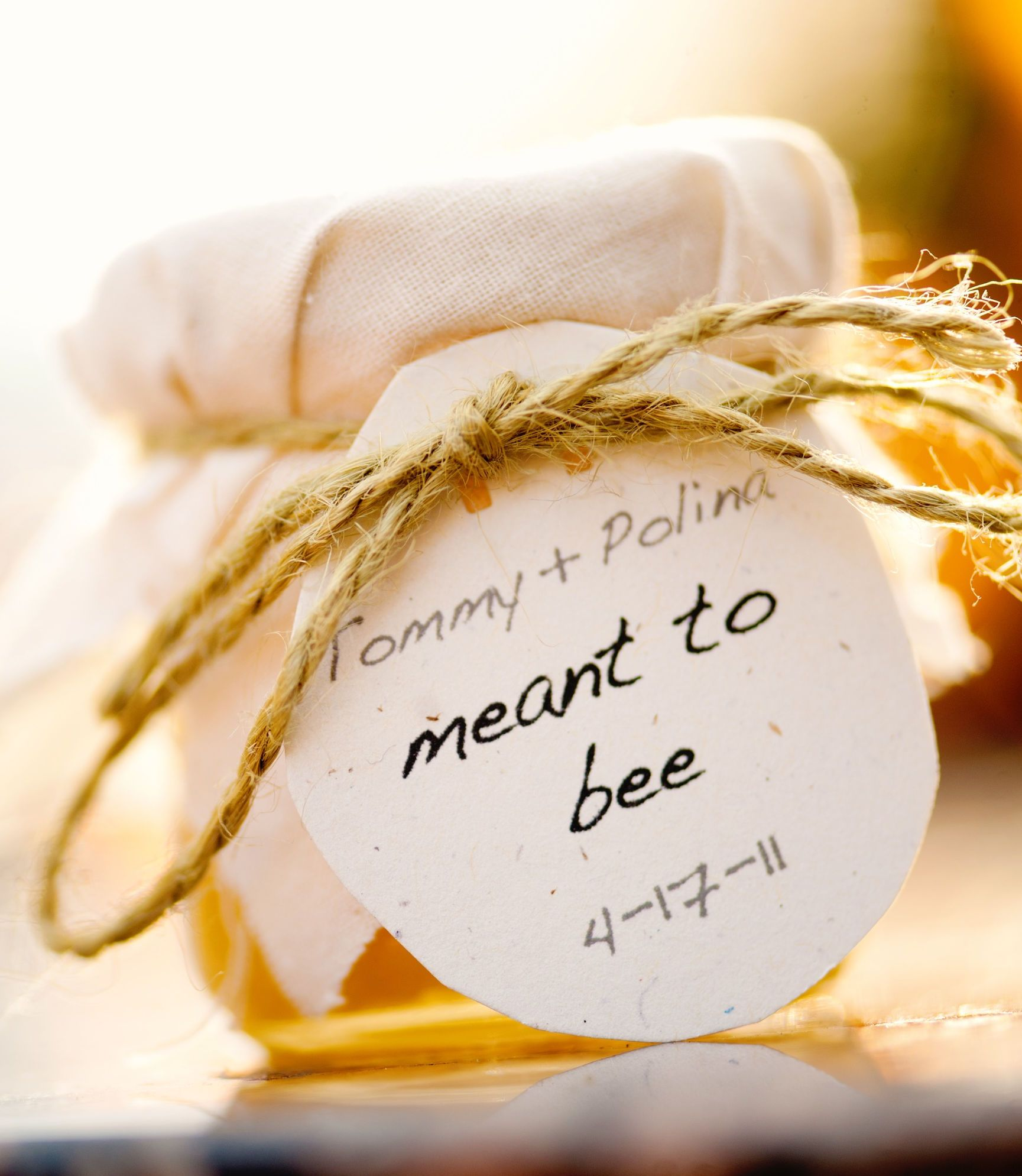 Miel Artesanal Para Souvenir Wedding Pinterest Wedding