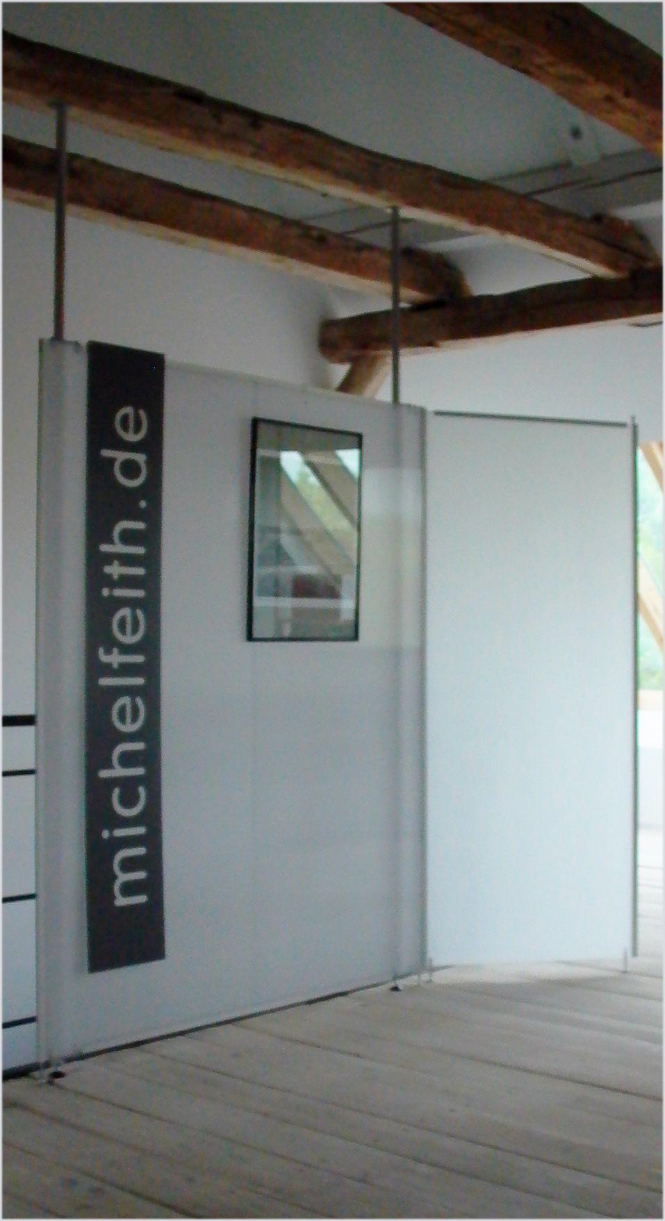 Raumteiler Hamburg raumteiler aus transluzentem polycarbonat material leicht möbel