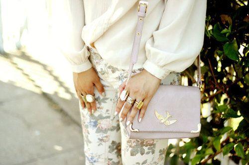 Fashionholicbaby