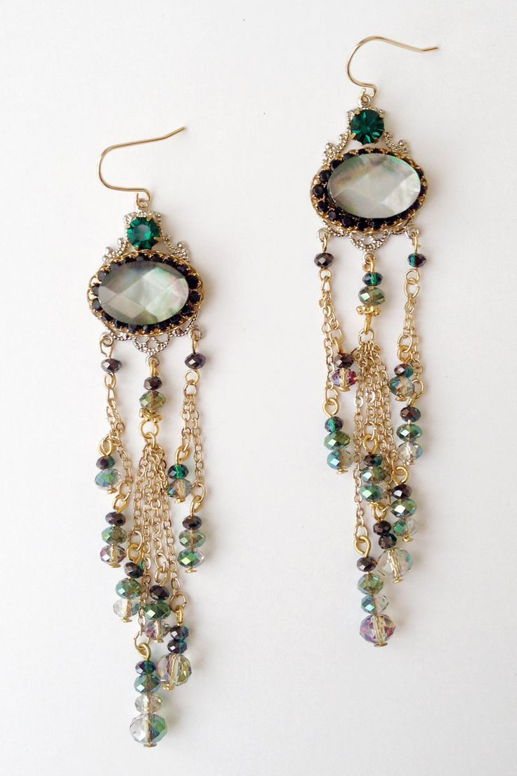 Pin by Alina Marchetti on Bijouterie y accesorios   Pinterest