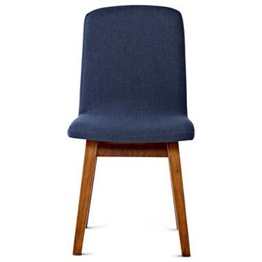 Exceptionnel Happy Chic By Jonathan Adler Bleecker Side Chairs, Pair   Jcpenney